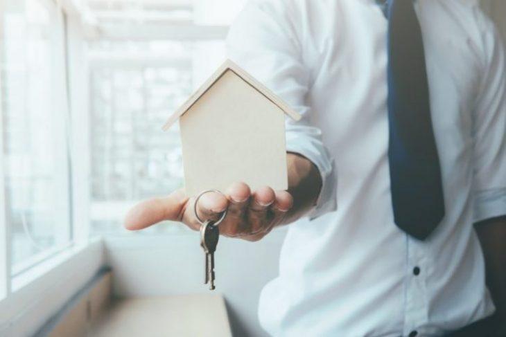 villa chiavi in mano a Livorno